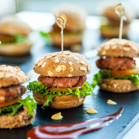Corporate catering melbourne office catering melbourne for Canape catering melbourne
