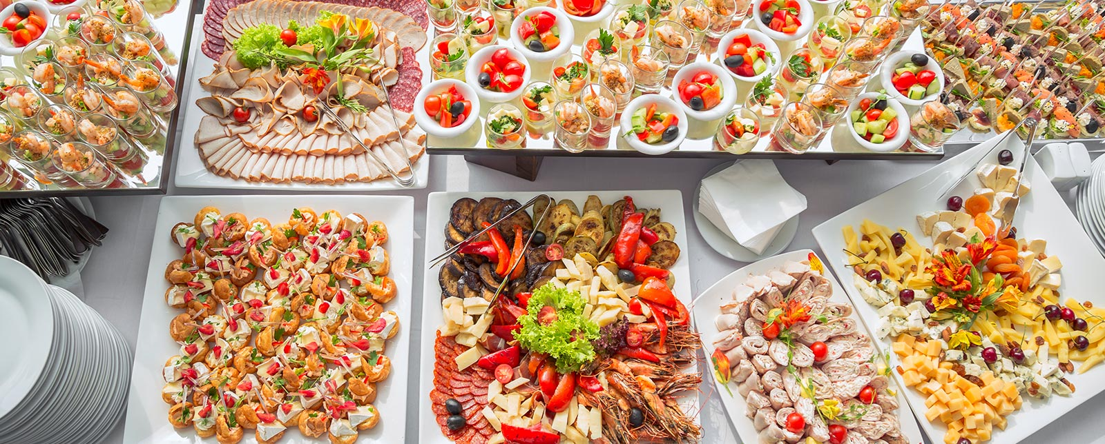 Corporate Catering Melbourne Wedding Buffet Catering Companies Melbourne