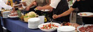 Corporate Catering Melbourne