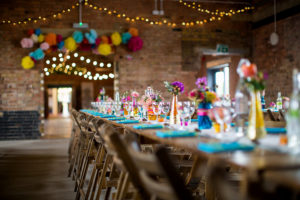 Event Catering Melbourne